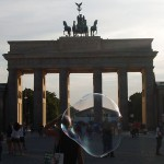 A la découverte de Berlin