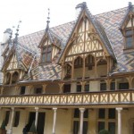 Excursion à Beaune