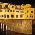 Escapade en Toscane