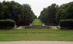 Jardin de Marly