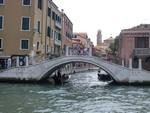 Venise, capitale des amoureux