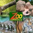 Amnéville