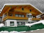 Un weekend ski en Autriche