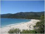 Découvrir la Corse et ses merveilles