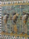Berlin et le musée Pergamon