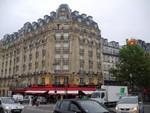 Visiter Paris le temps d'un week-end
