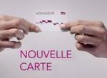 La SNCF dévoile sa nouvelle carte de fidélité [Vidéo sponso]