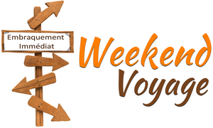 Weekend-voyages