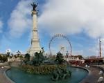 Passer un week-end à Bordeaux