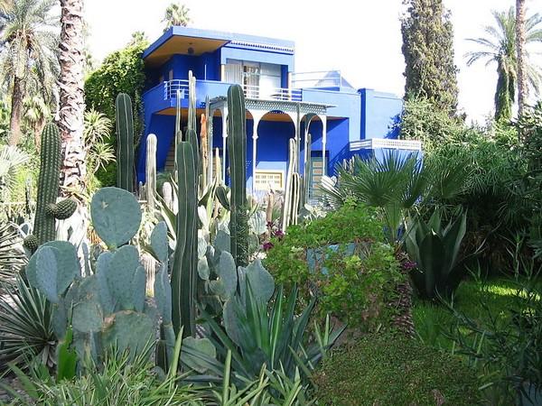 villa-majorelle-marrakech