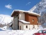 Où partir au ski cet hiver ? Suivez le guide