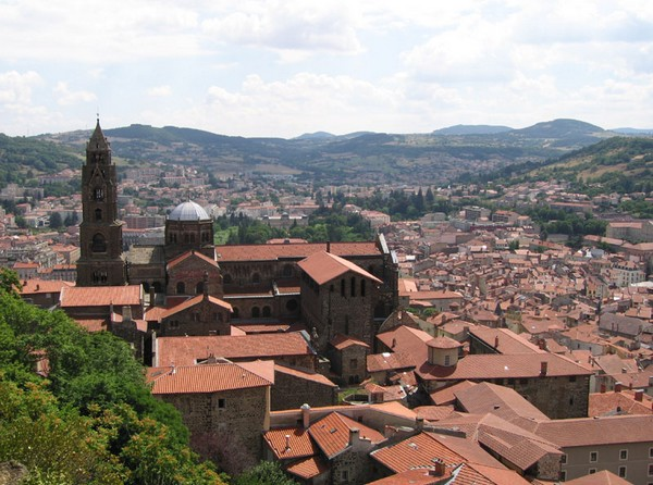 cathedrale-du-puy-en-velay