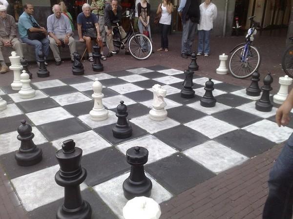 joueurs-echecs-amsterdam