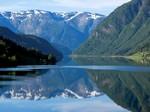 Norvège : voyage au pays des fjords
