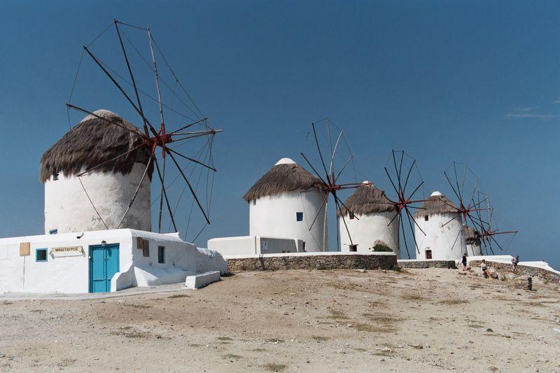 moulins-a-vent-de-mykonos