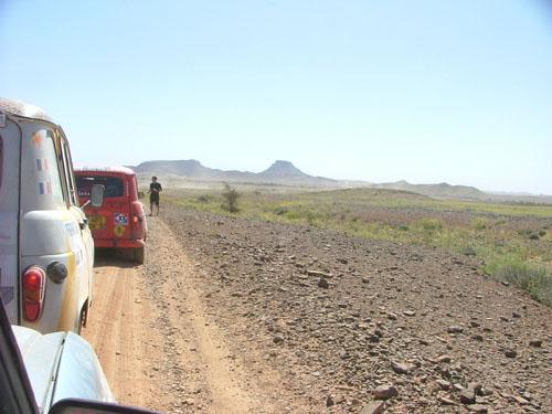 paysage-caillouteux-du-desert-marocain
