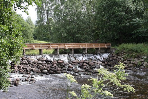 riviere-akerselva-norvege