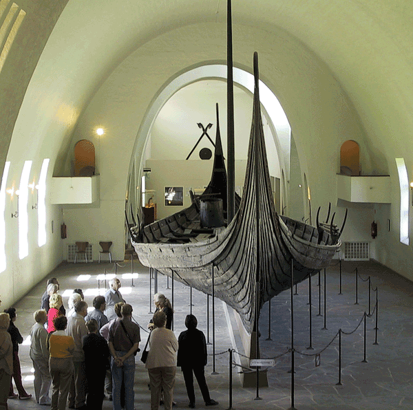 viking-ship-museum-norvege