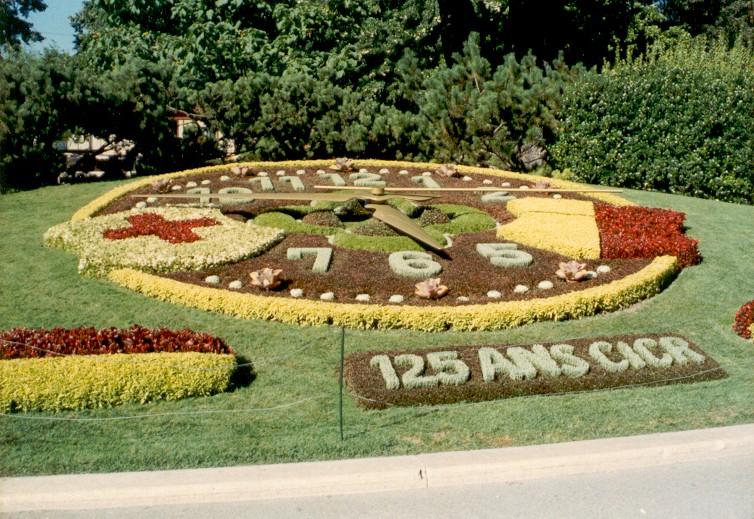 horloge-fleurie-geneve