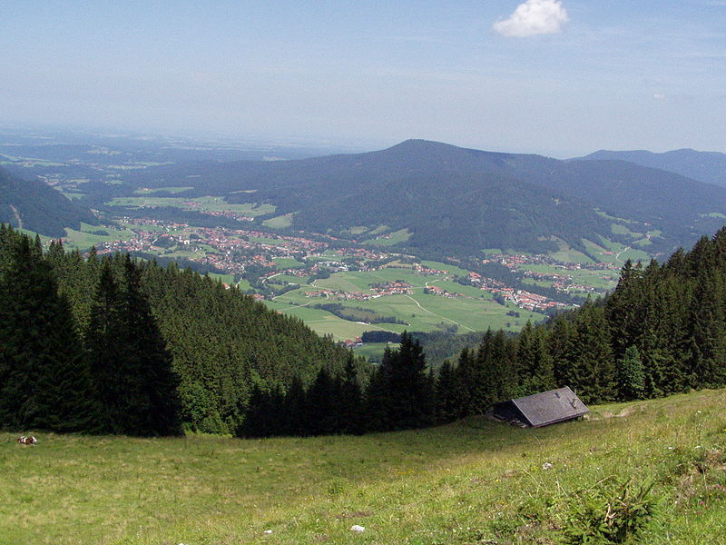 campagne-chiemgau-ruhpolding