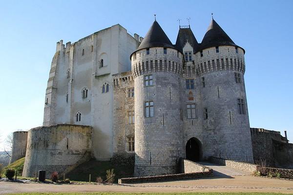 chateau-saint-jean-nogent-le-rotrou
