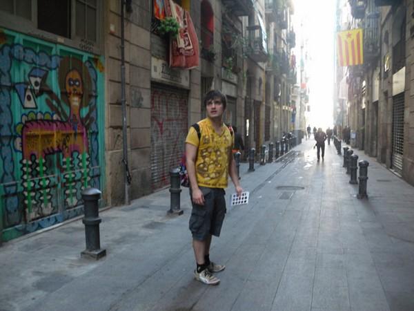 martin-rue-de-barcelone