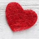 3 idées de road-trip à faire en amoureux !