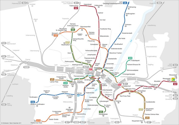 plan-metro-munich