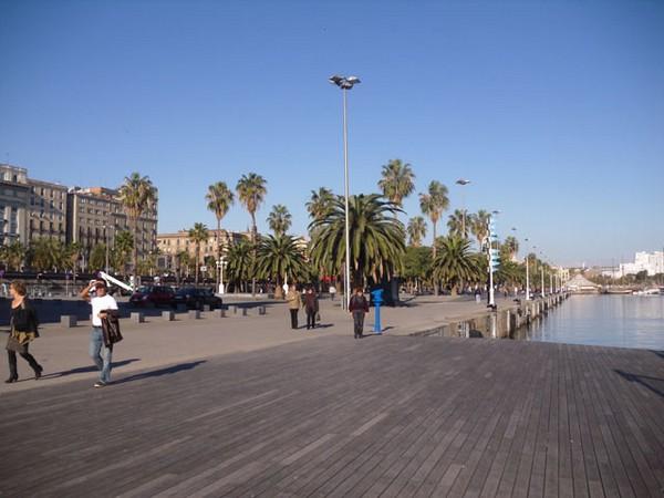 quai-ponton-barcelone