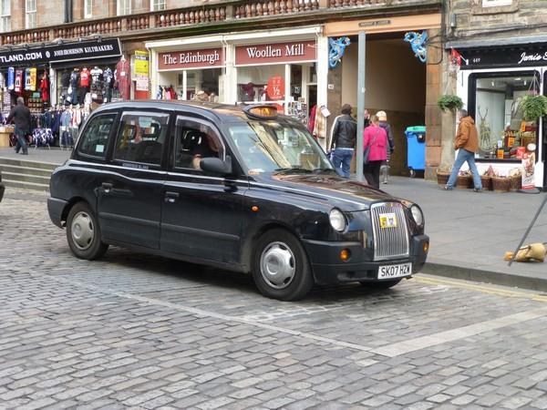 taxi-noir-edinburgh