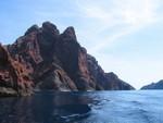 Visiter la Corse à deux : à voir et à faire !