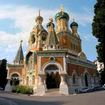 mini-cathedrale-russe-saint-nicolas-de-nice