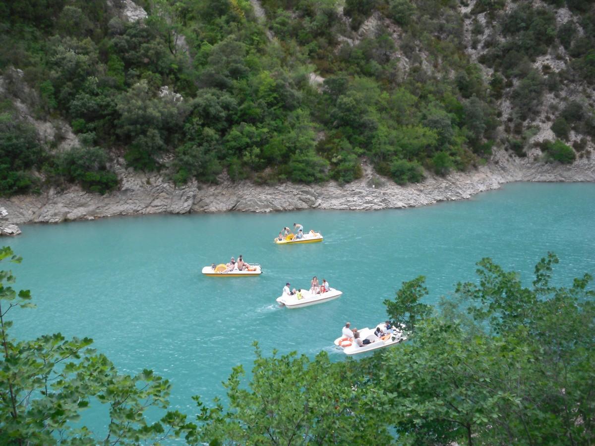 canoe-kayak-gorges-du-verdon