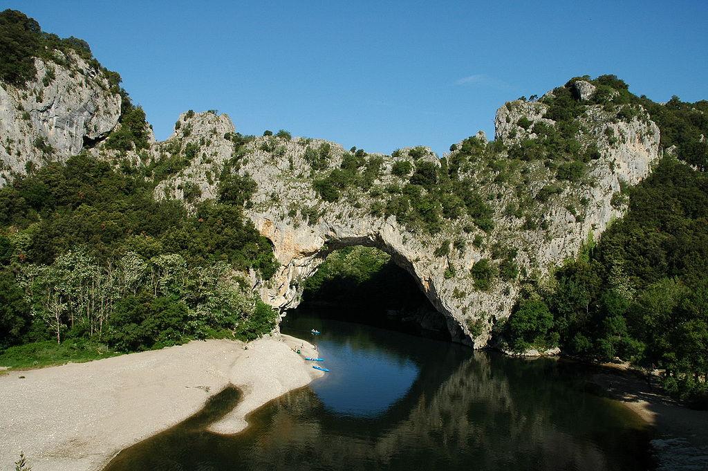 pont-d-arc-gorges-de-l-ardeche
