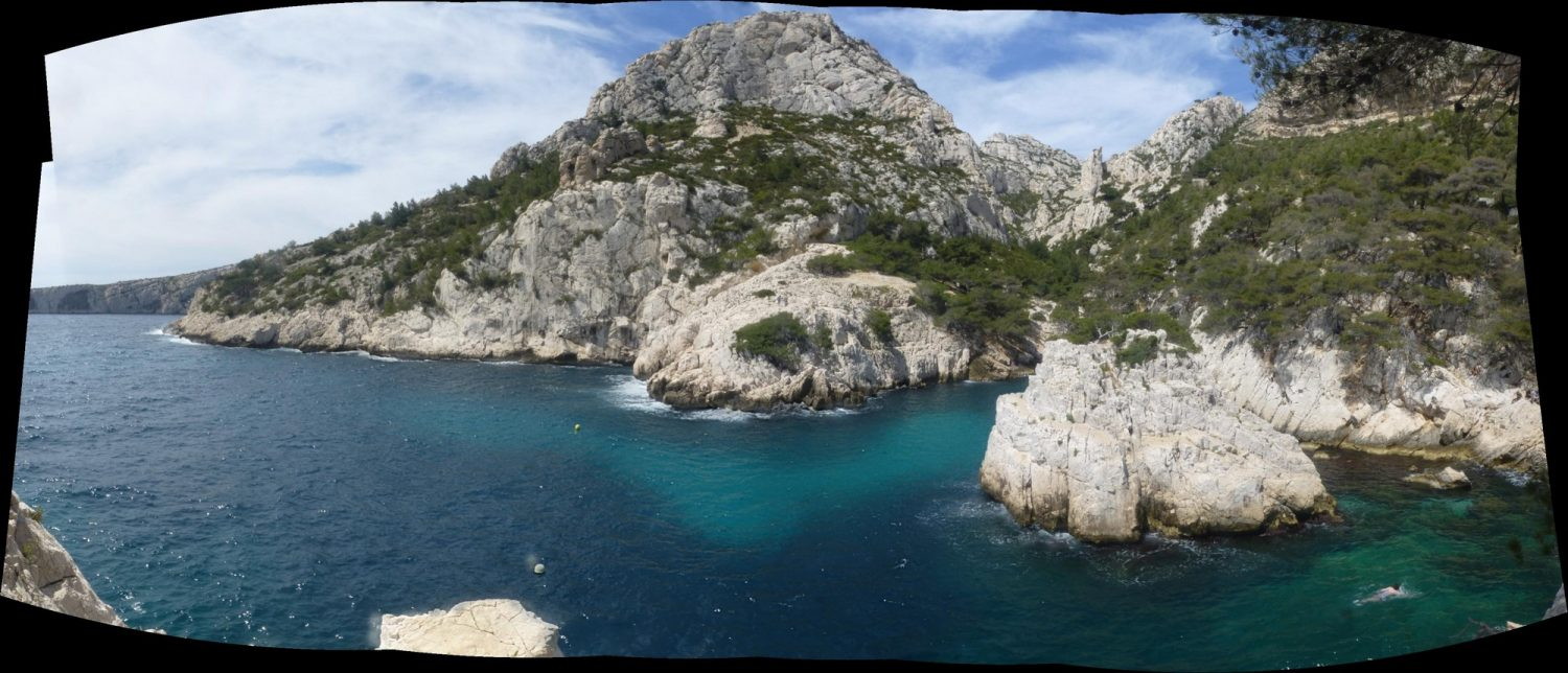 calanques-de-marseille