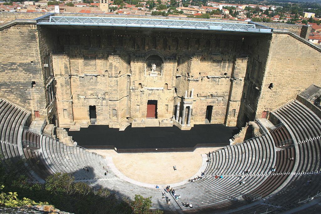 theatre-romain-d-orange